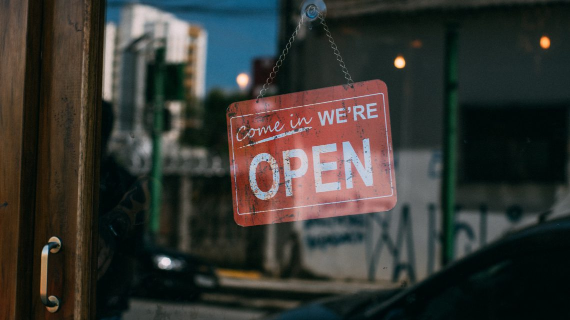 Why Yelp isn't for Small Business
